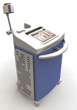 аппараты для лечение эректильной дисфункции